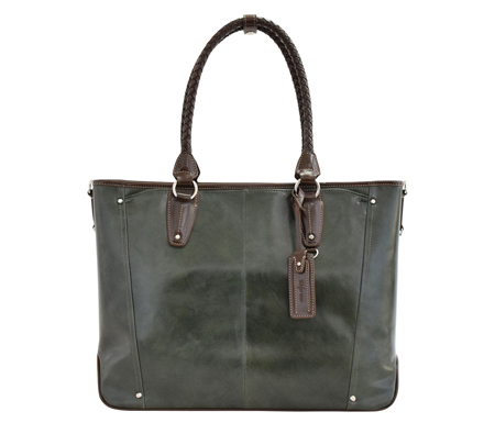 CIAO Brief Tote bag