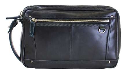 CIAO Second bag