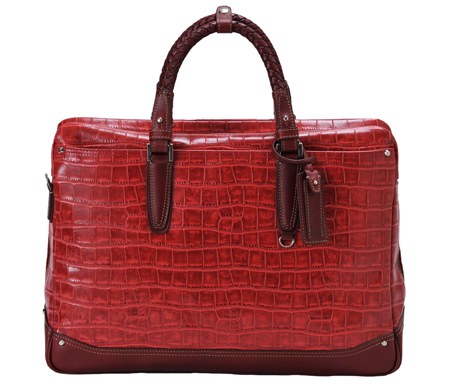 AMORE B4 Brief case