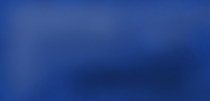 青・ブルー・ネイビー