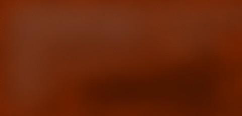 濃い茶色・ブラウン