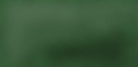 グリーン緑