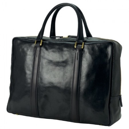吉田カバン PORTER / PORTER PRIME BOSTON BAG