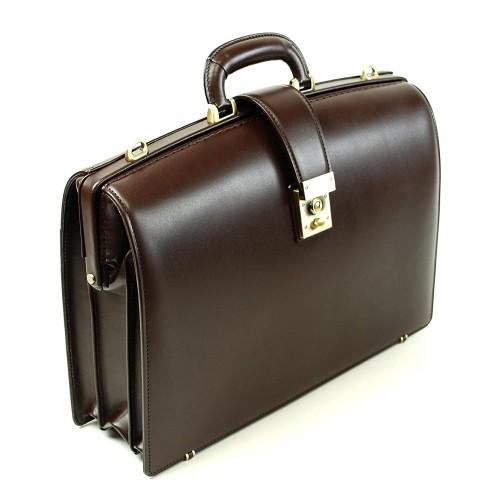 青木鞄 Luggage ダレスバッグ ジーニアス AK-2558