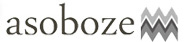 asoboze(アソボーゼ)