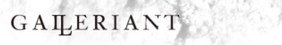 GALLERIANT(ガレリアント)メンズバッグ