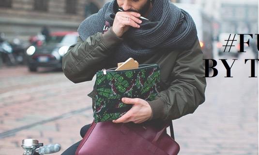 47727852b22e FURLAのバッグを男性が持つことに対して、世間はどのようなイメージを持っているのでしょうか?FURLAは、芸能人でいうとローラが愛用していたりなどすることで有名で、  ...