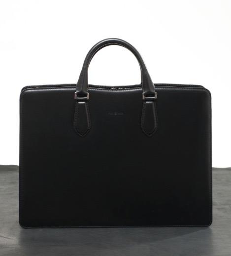 FUJITAKA(フジタカ)レザービジネスバッグ A4 フーガ Ref:632502