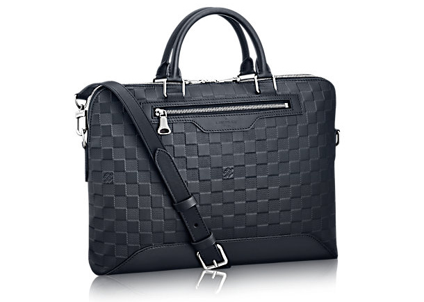 louis-vuitton-アヴェニュー・ブリーフケース-ダミエ・アンフィニ-バッグ--N41020_PM2_Front view