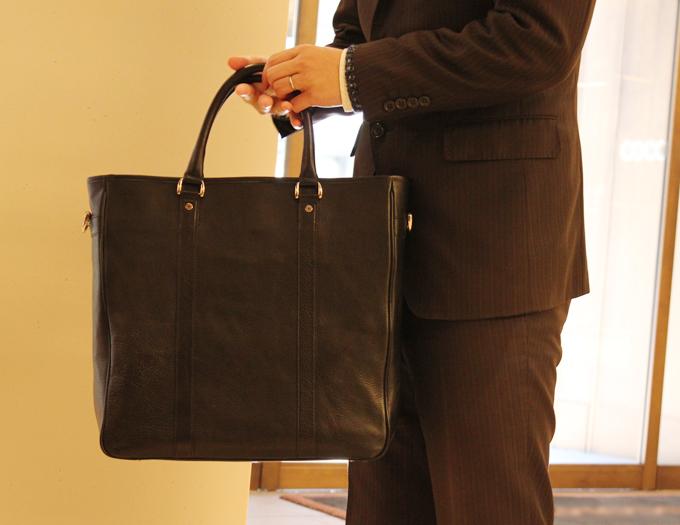 革そのものの質にこだわりたい!作りが丁寧でしっかりしているバッグの方が良い!