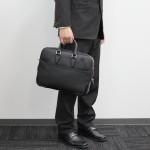 GALLERIANT(ガレリアント)ビジネスバッグGAF-3560の使用感をレビュー!