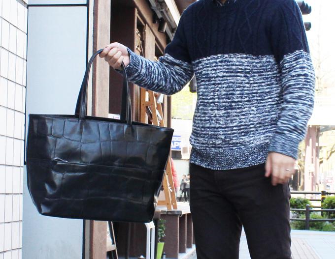 アニアリは日本のブランド