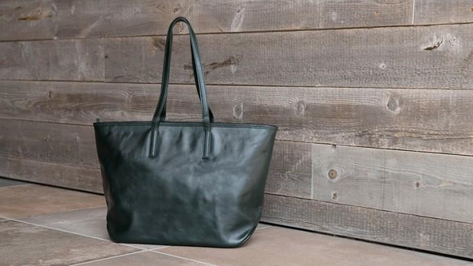 安い!それでも高品質なメンズバッグ・鞄