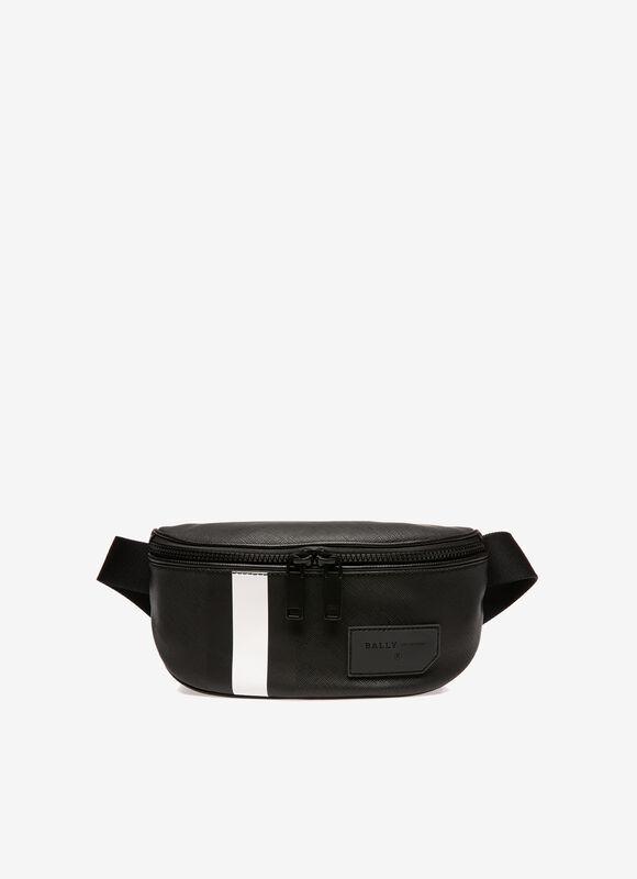 Belt_Bags_SONNI_OF_000F