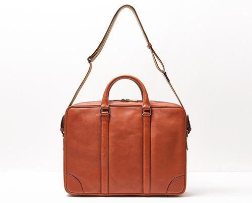 SLOW(スロウ) bono -Soft Briefcase-
