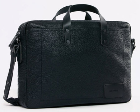 BOND COMMUTER BRIEF