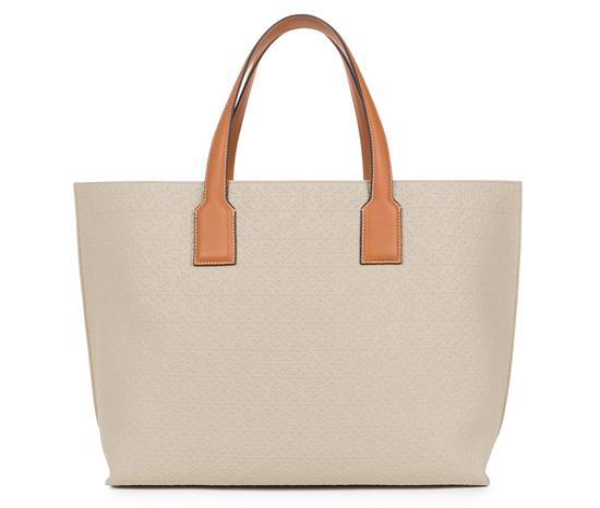 T Shopper Xl Bag natural/tan