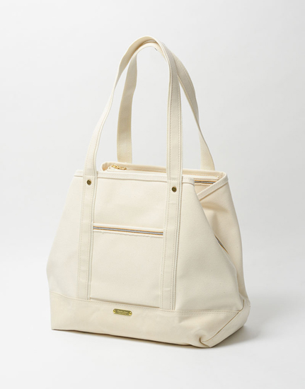 RB TOTE トートバッグ S