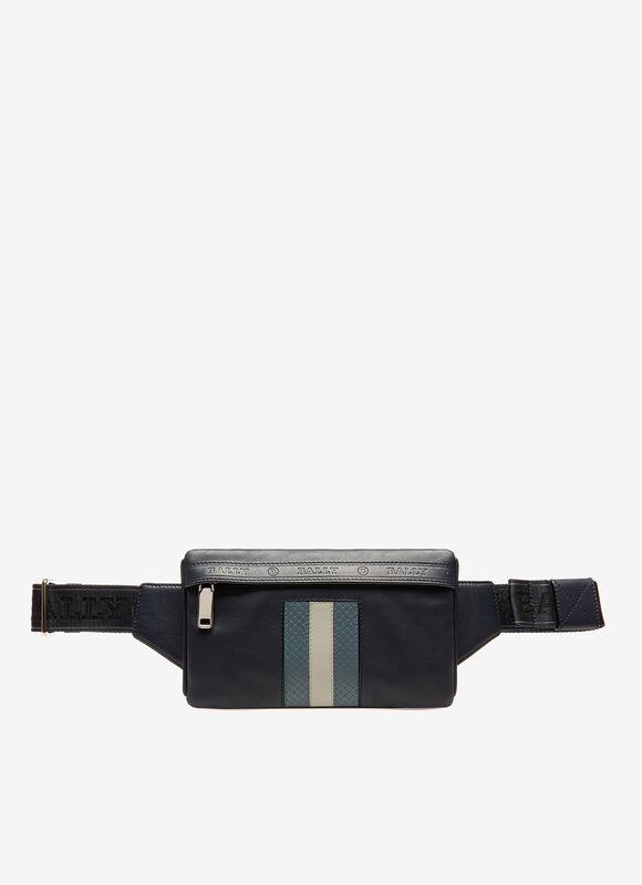Belt_Bags_HELVET_IDR_037F