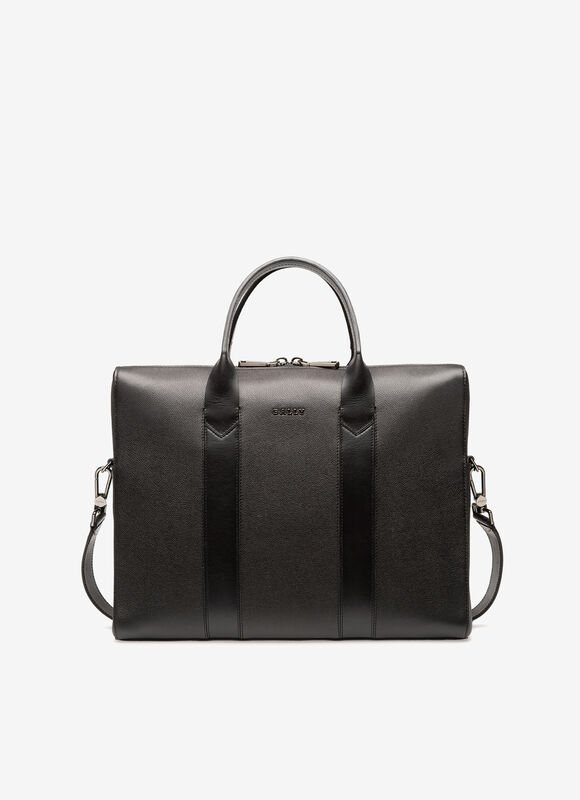 Business_Bags_ELTER_000F