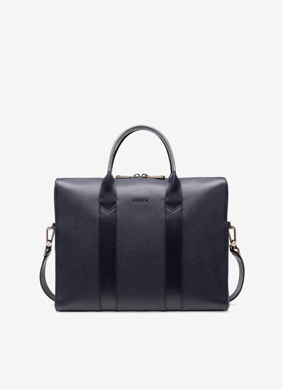 Business_Bags_ELTER_007F