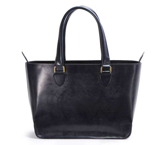 GANZO ガンゾ トートバッグ BRIDLE Tote GANZO 57555