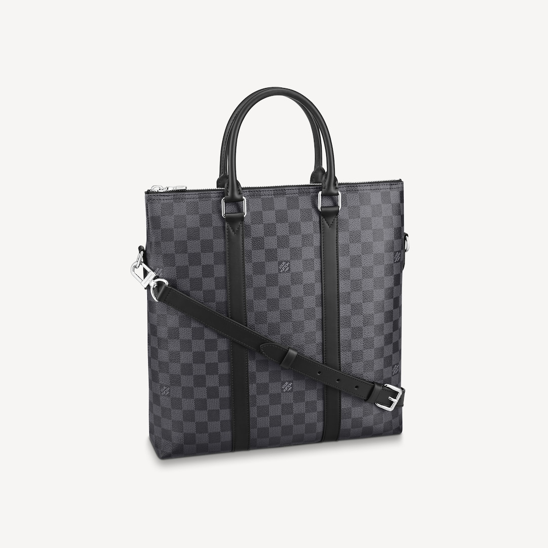 louis-vuitton-アントン・トート-ダミエ・グラフィット-バッグ--N40000_PM2_Front view.png
