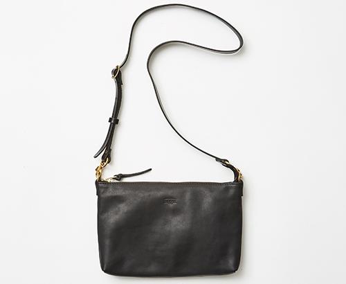 rubono -pouch shoulder bag-