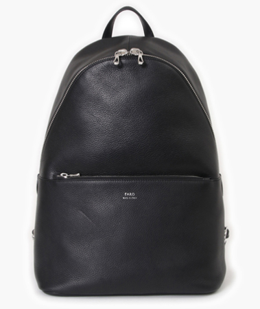 TIMONE MOUSSE BACKPACK