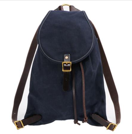 SLOW スロウ ナップサック リュック colors -nap sack- SLOW 300S50E