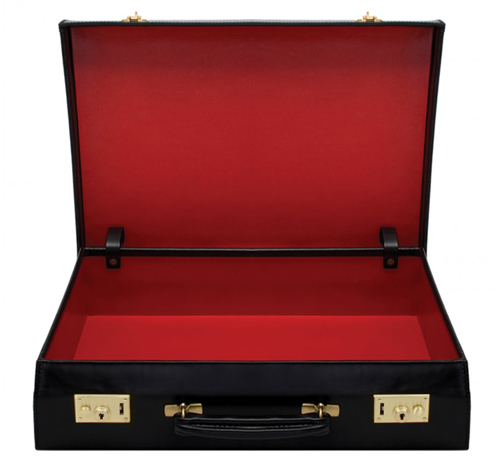 attache-cases/sab-bond-35