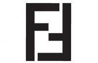 ダブルF」のロゴ