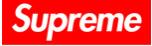 最大の特徴と言えば、やはり赤字に白のロゴ
