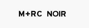 MRC NOIR(マルシェノア)