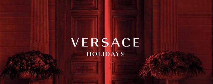 VERSACE(ヴェルサーチ)メンズバッグの特徴や魅力、世間の評判は?