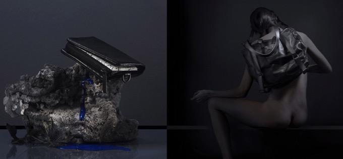 Patrick Stephan(パトリックステファン)メンズバッグの特徴や魅力、世間の評判は?