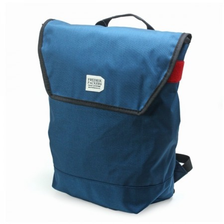 Light Weight Backpack M