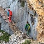 patagonia(パタゴニア)メンズバッグの特徴や魅力、世間の評判は?