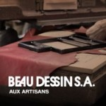 BEAU DESSIN(ボーデッサン)メンズバッグの特徴や魅力、世間の評判は?