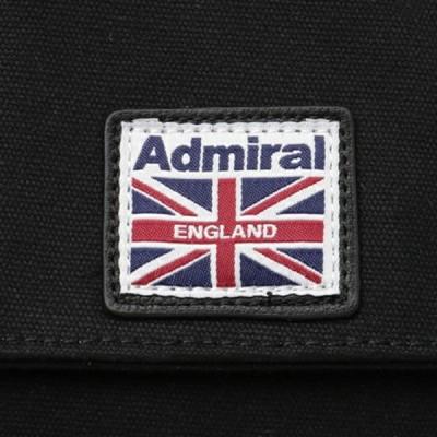 イギリスの国旗、ユニオンジャックをモチーフ