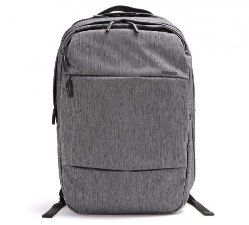 City Commuter Pack Incase INCO100146