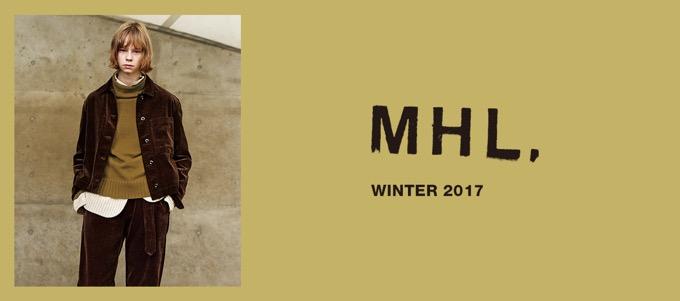 MARGARET HOWELL(マーガレットハウエル)メンズバッグの特徴や魅力、世間の評判は?