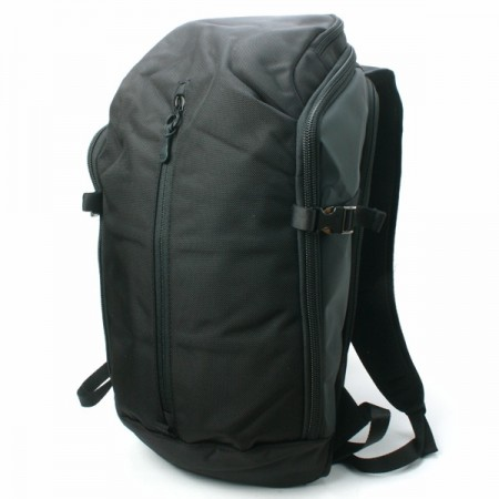 SPLINTER CELL BACKPACK DURABLE NYLON
