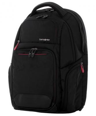 SAMSONITE(サムソナイト)Torus Laptop Backpack