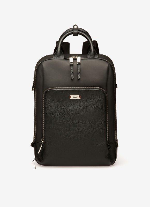 Backpacks_VELTIO_000F