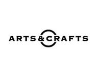 ARTS&CRAFTS(アーツ&クラフツ)メンズバッグの特徴や魅力、世間の評判は?