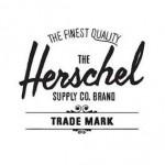 HERSCHEL(ハーシェル)メンズバッグの特徴や魅力、世間の評判は?