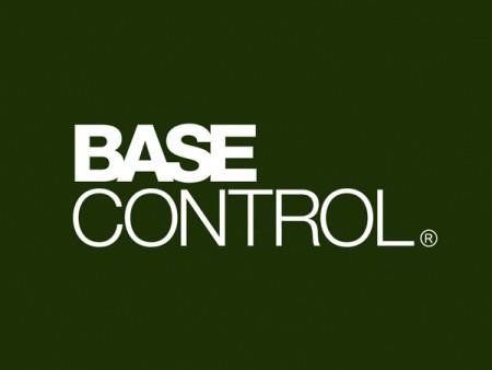 BASECONTROL(ベースコントロール)メンズバッグの特徴や魅力、世間の評判は?