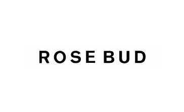 ROSE BUD COUPLES(ローズ バッド カップルズ)メンズバッグの特徴や魅力、世間の評判は?