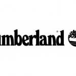 Timberland(ティンバーランド)メンズバッグの特徴や魅力、世間の評判は?